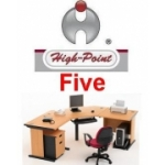 High-Point Five