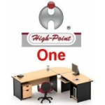 High-Point One