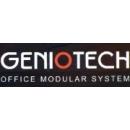 Geniotech