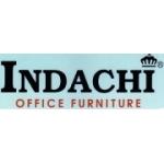 Indachi