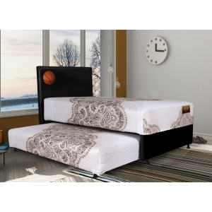Spring Bed Airland - 202