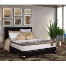 Spring Bed Airland - 505 Essentials