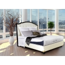 Spring Bed Airland - Andante Air