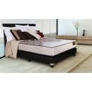 Spring Bed Airland - New Eco