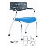 Kursi Belajar Donati - BVC 2
