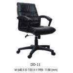 Kursi Manager Donati - DO 11