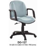 Kursi Manager Donati - DO 127