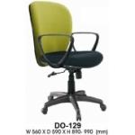 Kursi Manager Donati - DO 129