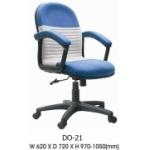Kursi Manager Donati - DO 21