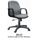 Kursi Manager Donati - DO 37