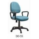 Kursi Staff Donati - DO 55