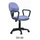Kursi Staff Donati - DO 60