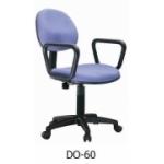 Kursi Staff Donati - DO 60