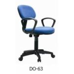 Kursi Staff Donati - DO 63