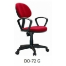 Kursi Staff Donati - DO 72 G