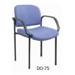 Kursi Susun Donati - DO 75