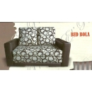 Sofa Elprado - Bed Bola