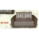 Sofa Elprado - Bed Salur