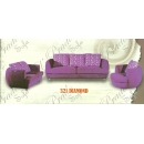 Sofa Elprado - Diamond 321