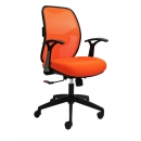 Mesh Chair Gresco - GC 701