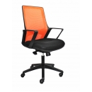 Mesh Chair Gresco - GC 702