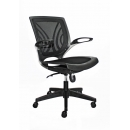 Mesh Chair Gresco - GC 704