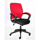 Mesh Chair Gresco - GC 706