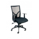 Mesh Chair Gresco - GC 72 AR