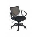 Mesh Chair Gresco - GC 73 AR