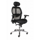 Director Mesh Chair Gresco - GN-803