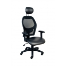 Director Mesh Chair Gresco - GN-806 H