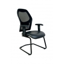 Director Mesh Chair Gresco - GN-806 U