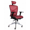 Director Mesh Chair Gresco - GN-805
