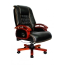 CEO Chair Gresco - GN 02