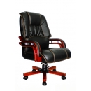 CEO Chair Gresco - GN 03