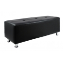 Lounge Seating Gresco - LS 19