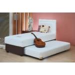 Guhdo - Bedroom Set Standart 2in1