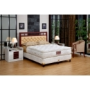 Guhdo - Bedroom Set Individual Contour Sandaran Medallion