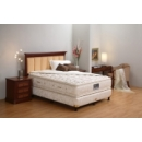Guhdo - Bedroom Set Individual Response Sandaran Kingdom