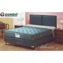 Guhdo - Bedroom Set New Prima Atlantic Style