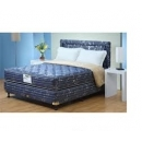 Guhdo - Bedroom Set New Prima