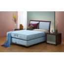 Guhdo - Bedroom Set New Prima Standart  Base Spring