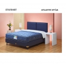 Guhdo - Bedroom Set Standart Atlantic Style