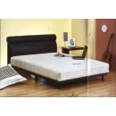Guhdo - Bedroom Set Standart Multi Bed