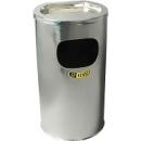 Tempat Sampah Kensi - 504 A