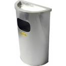 Tempat Sampah Kensi - 504 B