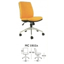 Chairman Modern Chair - MC 1953 A