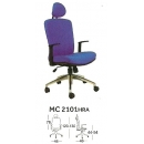 Chairman Modern Chair - MC 2101 HRA