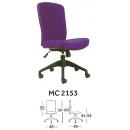 Chairman Modern Chair - MC 2153