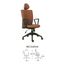 Chairman Modern Chair - MC 3101 HR
